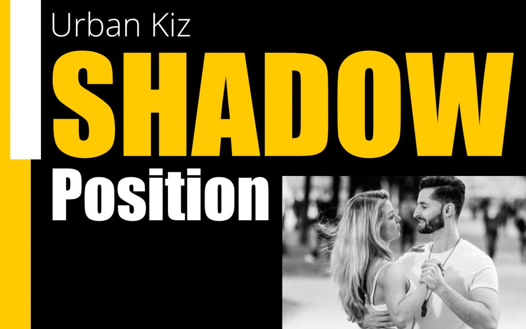 21.12. – Shadow Position Workshop with Iva & George